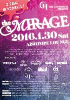 the MIRAGE  - marohige - 702x1000 143.6kb