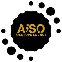 AiSO BAR  - AiSOTOPE LOUNGE - 200x200 31kb