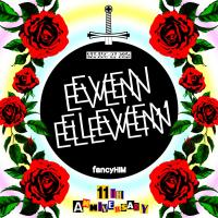 fancyHIM  - AiSOTOPE LOUNGE - 320x319 12kb
