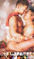 NEXT  - WHITE  - AiSOTOPE LOUNGE - 584x1024 1031kb