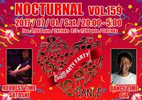 Nocturnal Vol.159  - ARTY FARTY - 1985x1404 899.9kb
