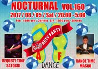 Nocturnal Vol.160  - The ANNEX - 1985x1404 1435.3kb