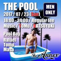 THE POOL  - The ANNEX - 1914x1914 1434.4kb