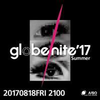 globe nite  - AiSOTOPE LOUNGE - 874x874 57.5kb