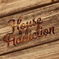 House addiction  - AiSOTOPE LOUNGE - 1200x1200 437.4kb