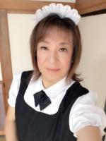 10月の臨時休業日【Gclick - お店からのお知らせ/イベント情報掲示板】