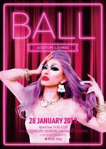 BALL  - AiSOTOPE LOUNGE - 992x1400 282.2kb