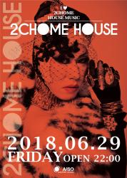 2CHOME HOUSE  - AiSOTOPE LOUNGE - 602x844 514.6kb