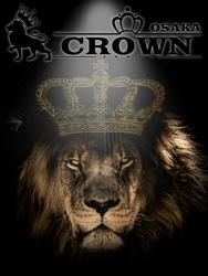 CROWN~クラウン~  - CROWN - 420x560 219.8kb
