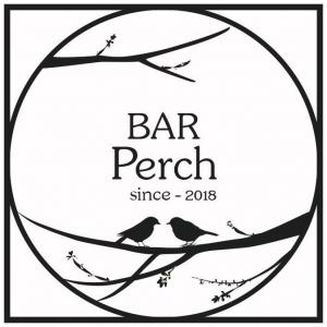 お知らせ  - BAR Perch - 673x673 79.4kb