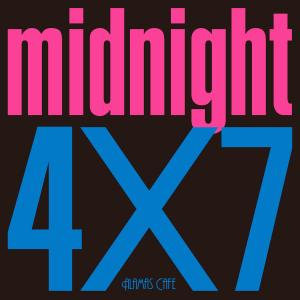 midnight 4×7  - ALAMAS CAFE - 1500x1500 179.9kb