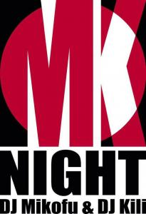 ☆MK night☆  - AiSOTOPE LOUNGE - 600x878 45.7kb