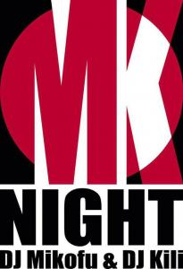 ☆MK night☆  - AiSOTOPE LOUNGE - 600x878 45.2kb