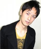 新宿グレース新人速報  - ボーイズ バー GRACE 新宿店 - 500x600 77.7kb
