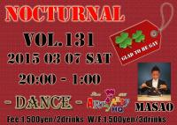 Nocturnal Vol.131  - ARTY FARTY - 1043x738 554.9kb